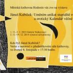 pozvanka_hodonin