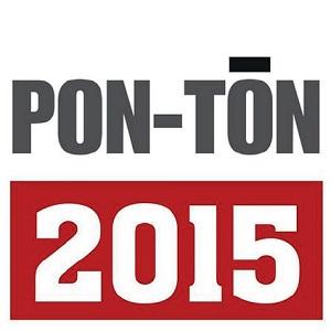Banner malý PON-TÓN