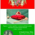 Zita - uherská koruna