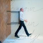 výstava Galerie Vednevnoci