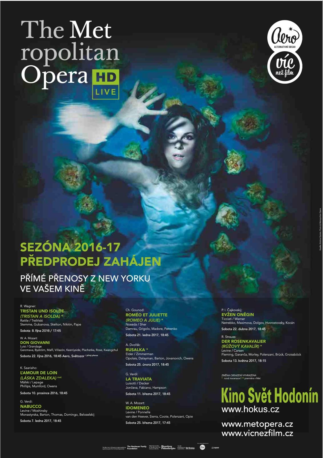 opera_2016_2017
