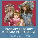 panenky-ze-sbirky-veroniky-petraturove-kyjov