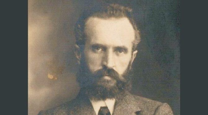 Alois Musil – v retrospektivě
