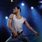 Bio senior - Bohemian Rhapsody