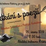 Setkání s poezií