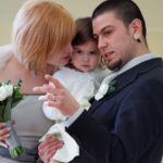 Manželské etudy: Nová generace