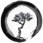 Úvod do zenové meditace